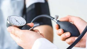 7 Mistakes That Boost Your Blood Pressure Reading